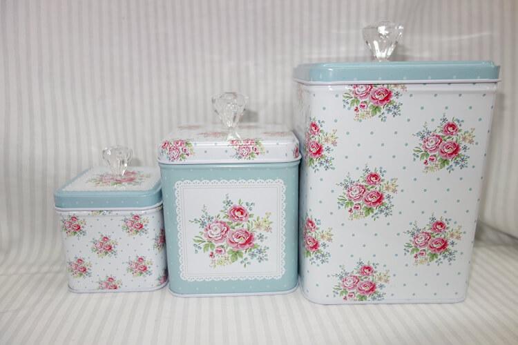 french-style-storage-tins