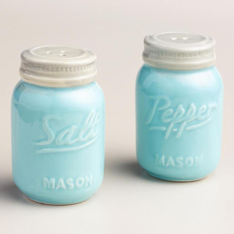 mason-jar-salt-and-pepper-shakers