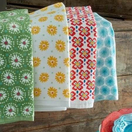 pioneer-woman-towels