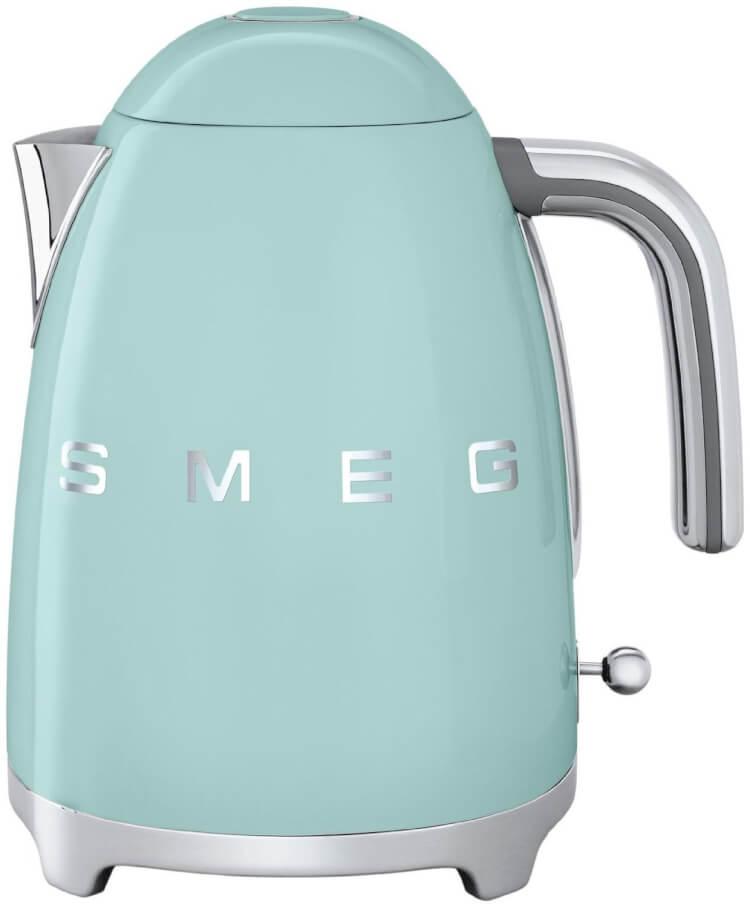 smeg-kettle