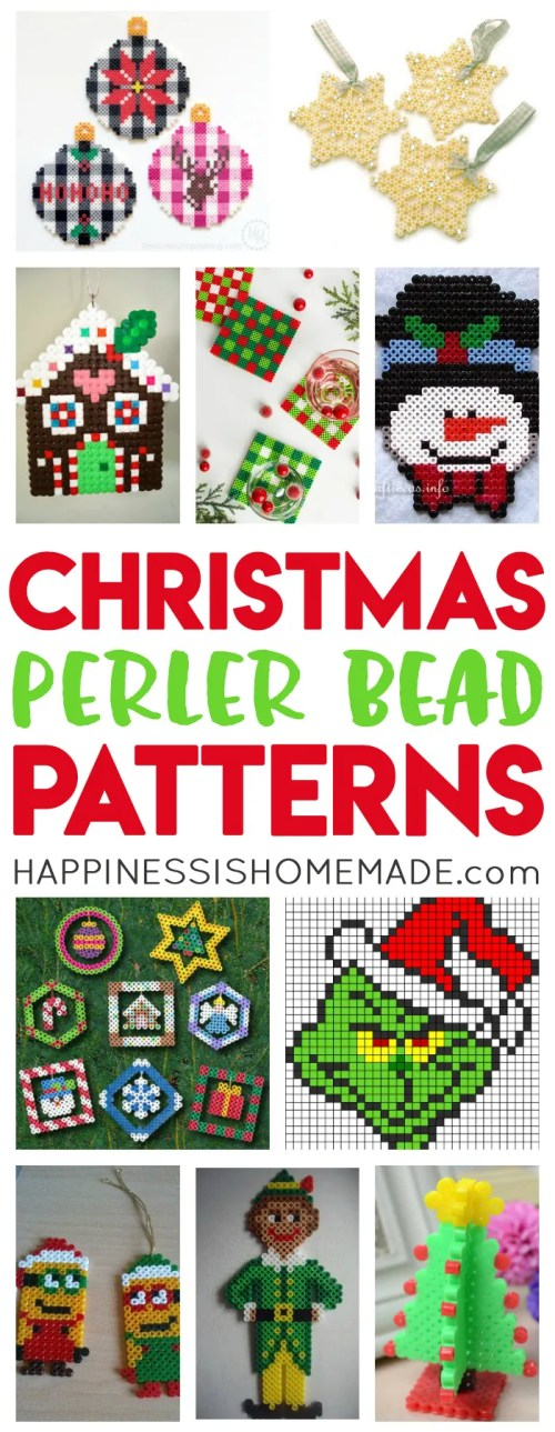small resolution of pin these perler bead patterns for later