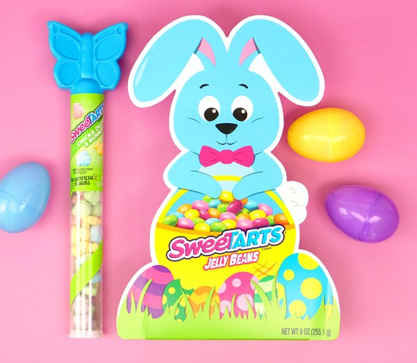 Roll & Cover Printable Easter Game - Happiness Homemade
