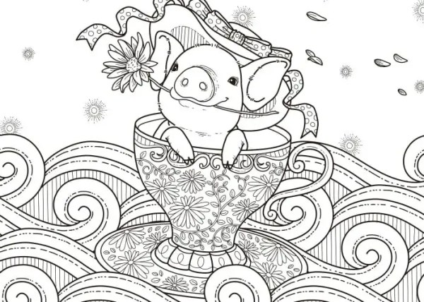 coloring pages # 37