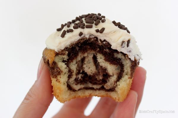 Betty Crocker Cake Mix Flavors