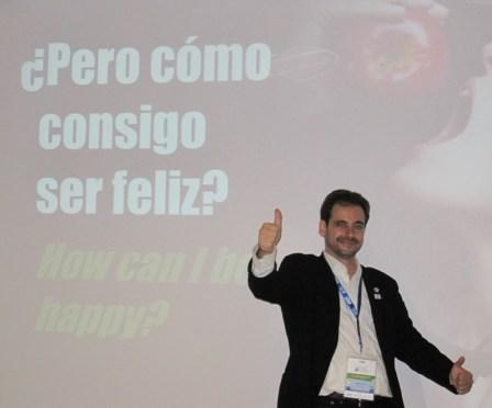 Taller Pedro Amador 3