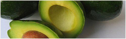 023_avocados_lg