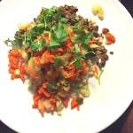 Thai Basil Beef - an Ageless Diet™ Recipe