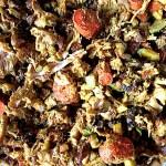 Curried Chicken Salad - an Ageless Diet™ Recipe
