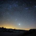 Astrology for December 2014 by Bob Mulligan