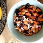Homemade Trail Mix - an Ageless Diet™ Recipe