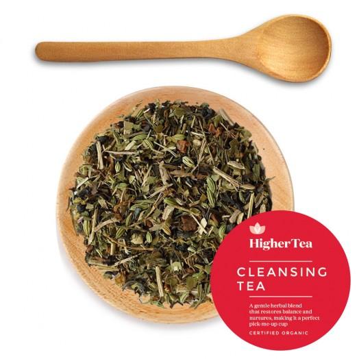 Cleansing_Tea_x_1024x1024_3dd1b136-87b7-46a2-adb0-6999c92eb777_1024x1024