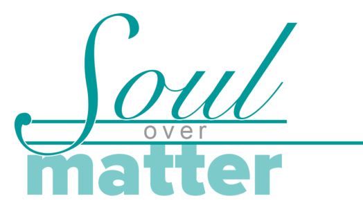 SOM-Logo-1024x572