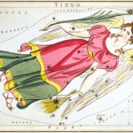 Weekly Astrology September 1-9, 2018