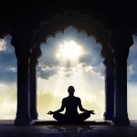 4 Simple Steps to a Meditation Practice