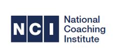 National Coaching Institute