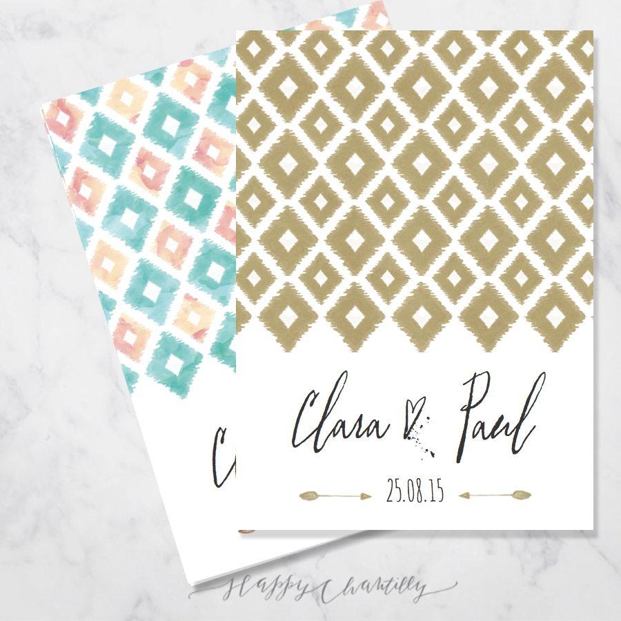 Comment faire une enveloppe avec du papier - Faire une enveloppe avec une feuille a4 ...
