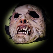 Halloween Verkleidungen Masken Und Schminken