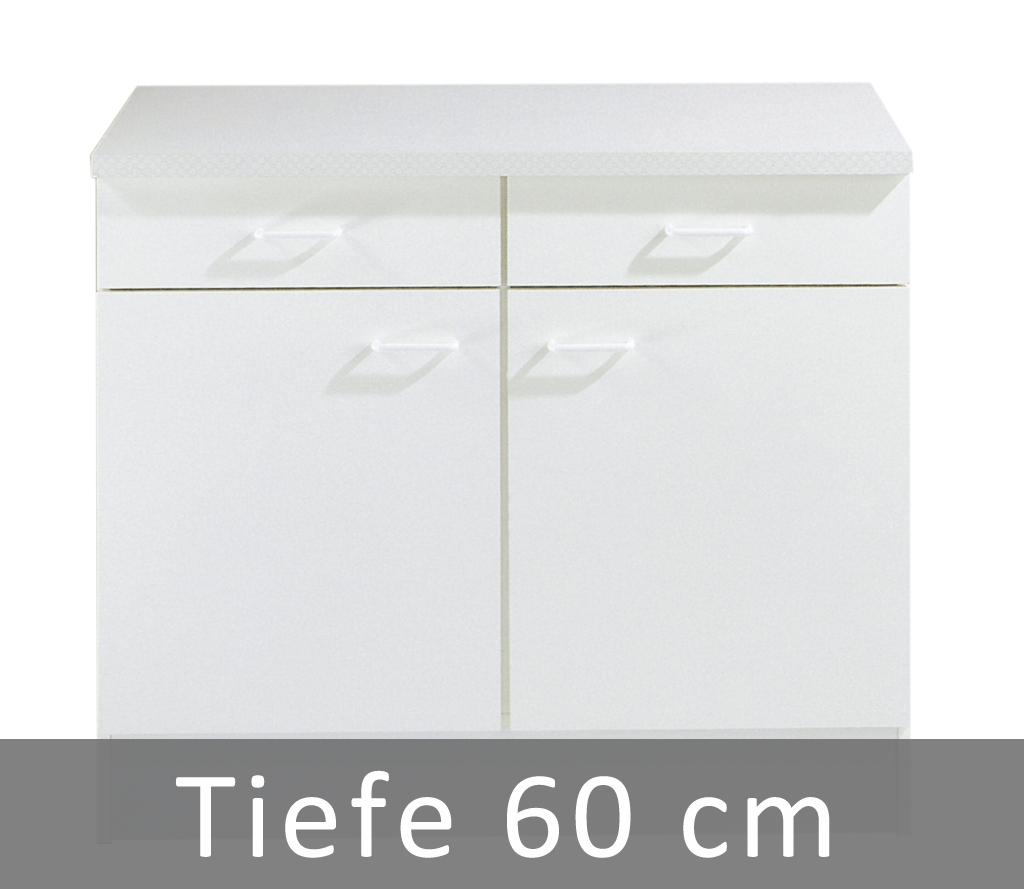 100 Cm Breit Promenade Farben Cm Breite In Wunschlnge With 100 Cm Breit Awesome Tor Cm Breit X