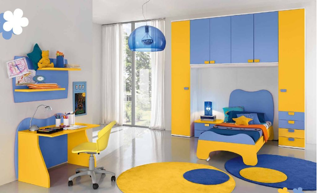 Chambre Bebe Garcon Complete Latest Chambre Asiatique But Mulhouse With Chambre Bebe Garcon