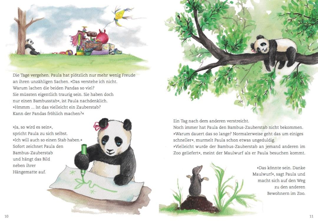 Paula-Panda-Der-Bambus-Zauberstab-Seite-10-11-©PaulaPanda.org_