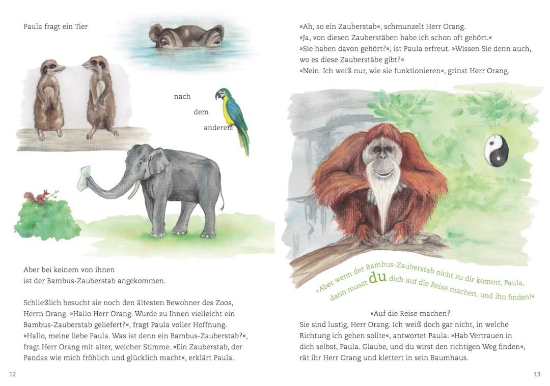 Paula-Panda-Der-Bambus-Zauberstab-Seite-12-13-©PaulaPanda.org_