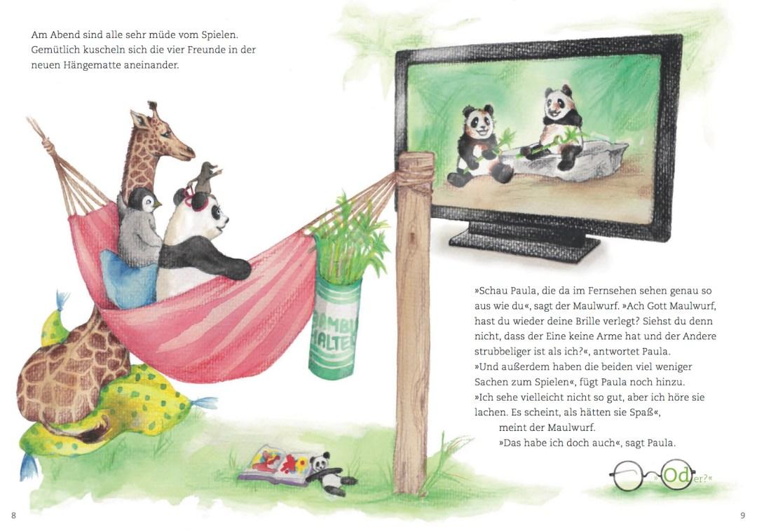 Paula-Panda-Der-Bambus-Zauberstab-Seite-8-9-©PaulaPanda.org_