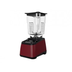 Blendtec Kitchen Mill Small Round Table And Chairs Designer 625 With Wildeside 2 6 Liter Pomegranate