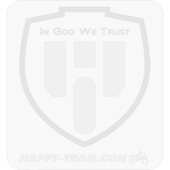 Handle Bar Pro Taper 7/8