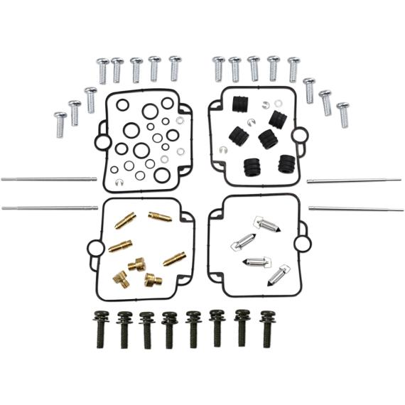 Carburetor Kit Suzuki GSF400 Bandit
