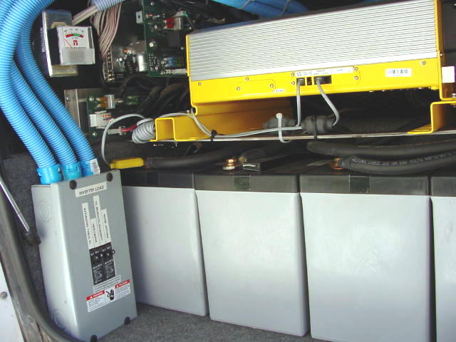 Plastic Wiring Conduit
