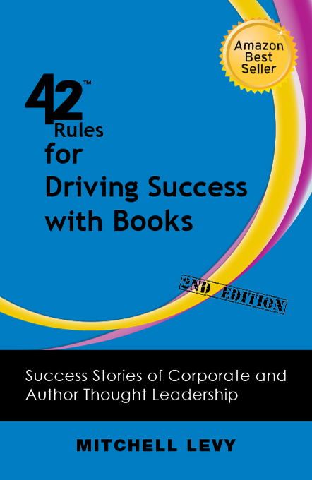 7 Book Title Ideas for Easy to Write Books Personal