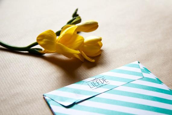 zoete liefde kaarten etsy ninamaakt happy acorn