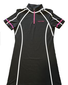 Golfklänning från Jessie Stone