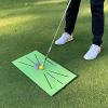 Golfmatta