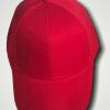 NoName Röd