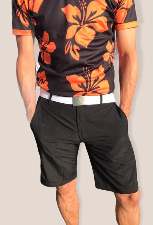 Shorts Män