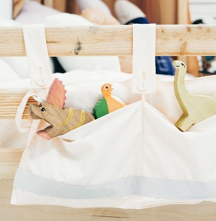 quel lit choisir pour un enfant de deux