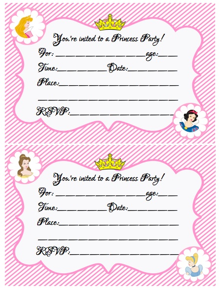 Doc Make Your Own Party Invitations For Free Minions Bined With Creativity