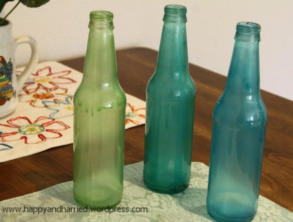 colored bottles 5
