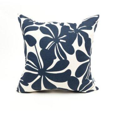 Amazon_Blue Pillow 2