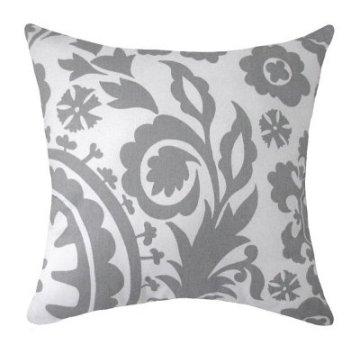 Etsy_Gray Pillow 1