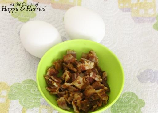 Light Potato Salad With Yogurt Dressing 2