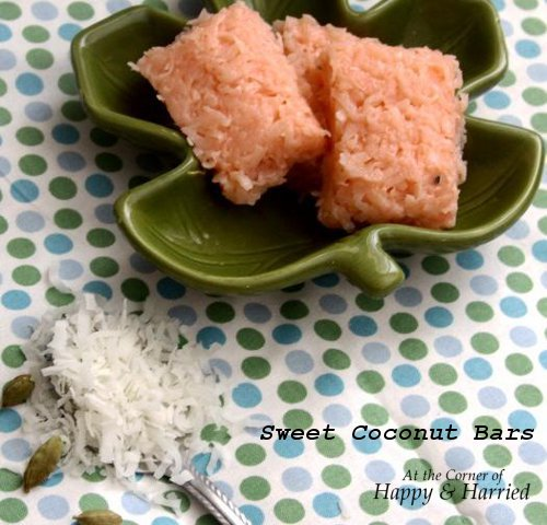 Sweet and Chewy Coconut Bars 4_1