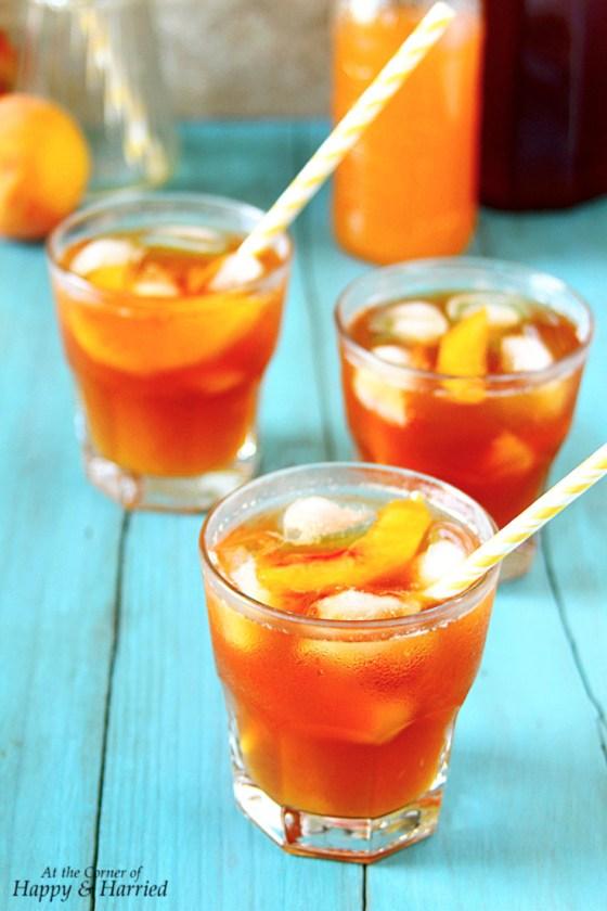 southern-peach-iced-tea-made-with-peach-syrup