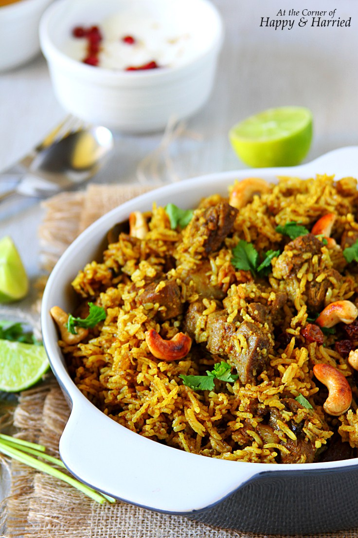 One-Pot-Mutton-Biryani-Tamil-Nadu-Style