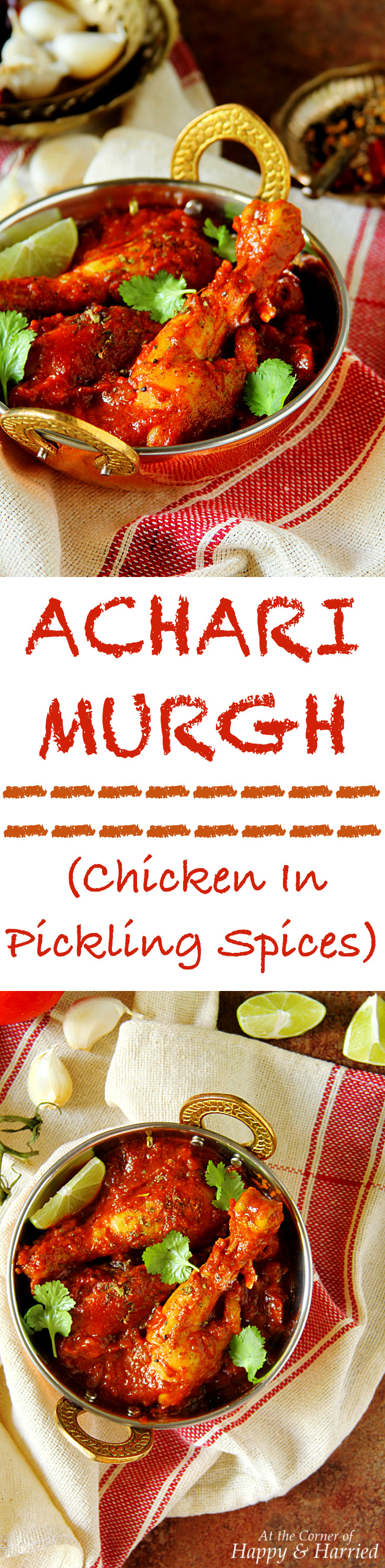 achari-murgh-chicken-in-pickling-spices