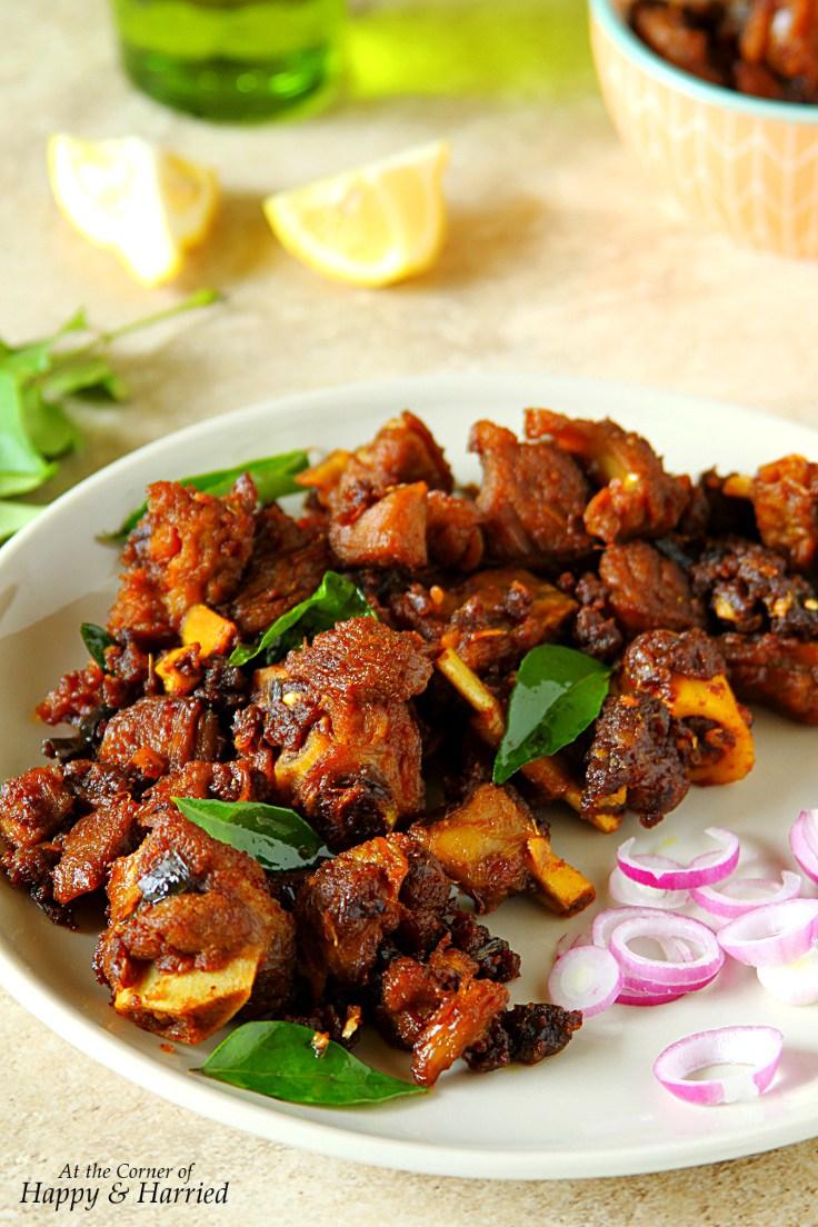 mutton-sukka-varuval-tamil-nadu-style-mutton-dry-roast