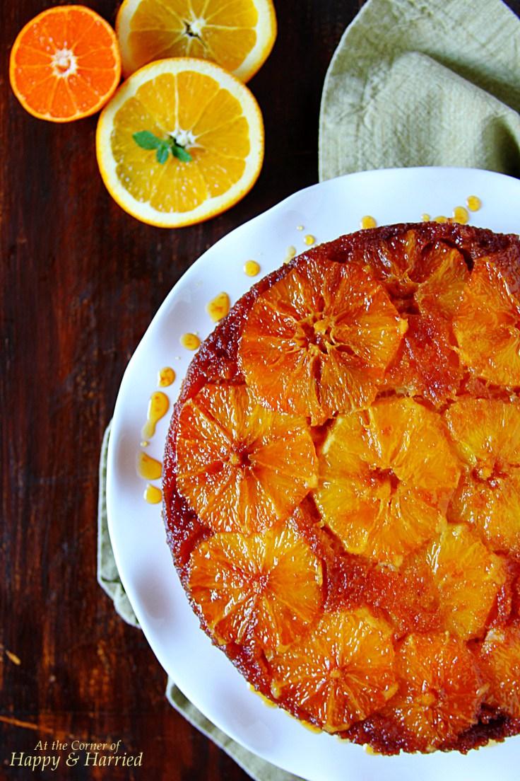upside-down-orange-cake-1