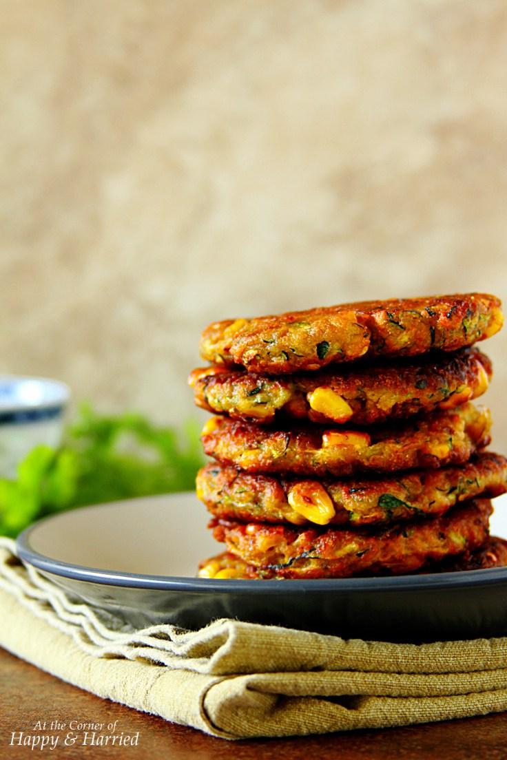 zucchini-corn-fritters-2