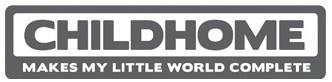 Logo der Marke Childhome